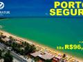 Porto Seguro muito barato!!